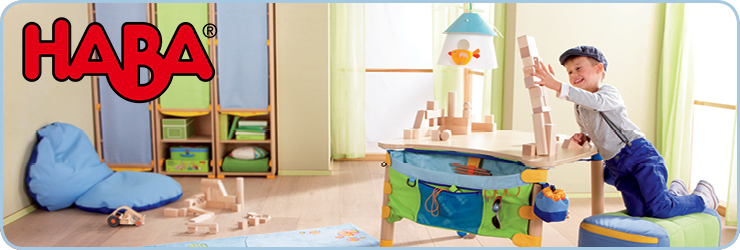 haba holzspielzeug f r kinder kaufen baby markt de. Black Bedroom Furniture Sets. Home Design Ideas
