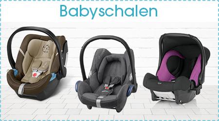 Babyschalen