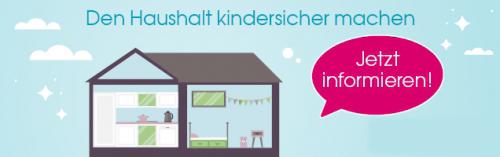 baby-erstausstattung entdecken - babymarkt.de, Schlafzimmer design