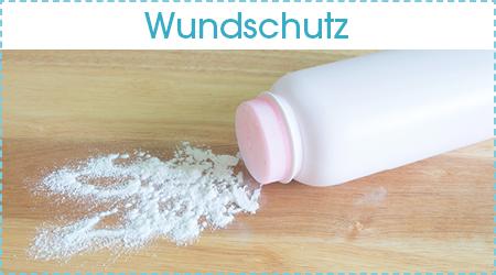 Baby Wundschutz