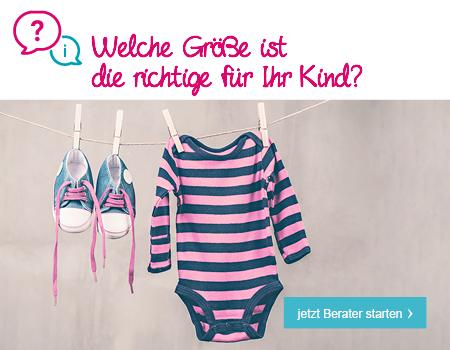 1f972190c42933 Baby-   Kindermode günstig online kaufen - babymarkt.de