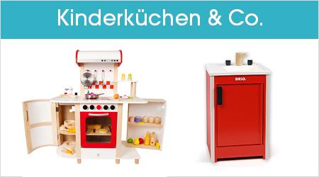 Kinderkuche Online Kaufen Babymarkt De