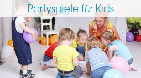 themenwelt kindergeburtstag entdecken. Black Bedroom Furniture Sets. Home Design Ideas