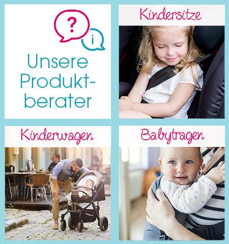 sale retailer 7a718 c3c00 babymarkt.de: Babyartikel & Babyausstattung online!