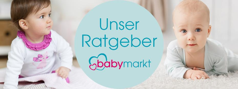 baby-markt.de Ratgeber
