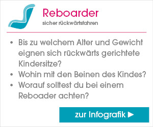 reboarder-infografik-2