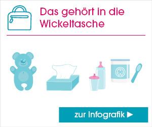 infografik-wickeltasche