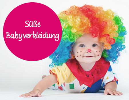 Themenwelt Karneval Entdecken Babymarkt De