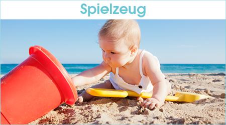 Spielzeug für Babys und Kinder
