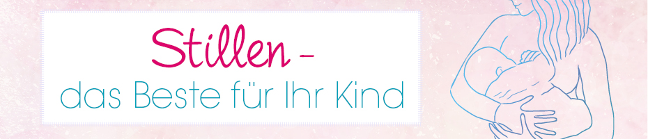 headerbanner themenwelt stillen