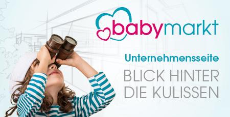 336fa84e36dbb5 babymarkt.de  Babyartikel   Babyausstattung online!