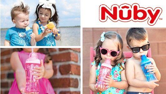 Nûby™
