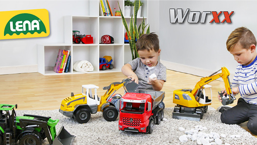 Lena produkte online kaufen babymarkt
