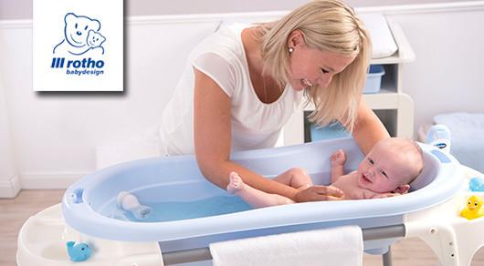 200040266 TOP /À partir de 18 mois Swedish Green Vert Menthe Rotho Babydesign TOP R/éducteur de Si/ège de Toilette