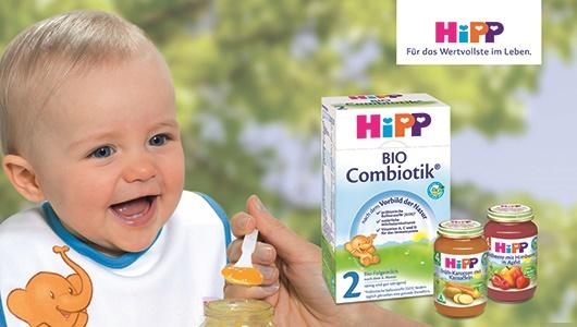 Hipp Sommerküche : Hipp produkte online kaufen babymarkt.de