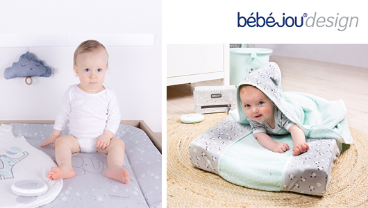 bébé-jou® design