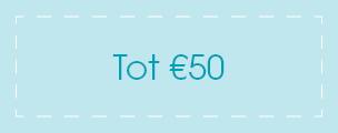 Tot €50