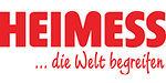 Logo Heimess