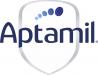 Logo Aptamil