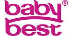 Logo babybest®