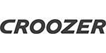 Logo Croozer