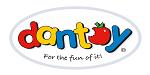 Logo dantoy classic