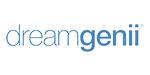 Logo dreamgenii