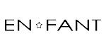 Logo EN FANT