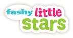 Logo fashy little stars