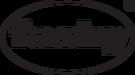 Logo fashy®