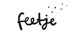 Logo Feetje