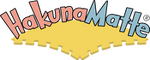 Logo HAKUNA