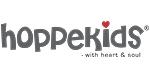 Logo HOPPEKIDS
