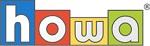 Logo howa