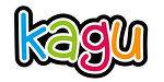 Logo KAGU