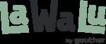 Logo LAWALU