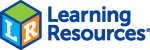 Logo Learning Resources