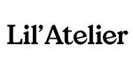 Logo LILATELIER