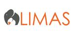 Logo Limas