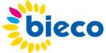 Logo Bieco