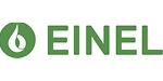 Logo EINEL