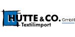 Logo Hütte & Co