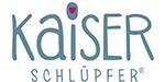 Logo Kaiserschlüpfer®