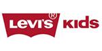Logo Levis