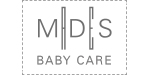 Logo MADES BABY CARE