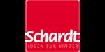 Logo Schardt
