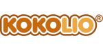 Logo KOKOLIO®