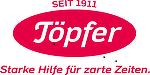 Logo Töpfer