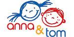 anna & tom