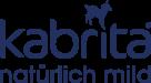 Logo kabrita